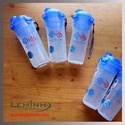 Bình nước nhựa Lock and Lock  - KH Langmaster