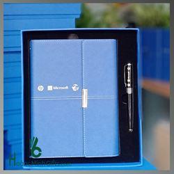 Bộ Giftset 2 Sản Phẩm Cao Cấp - Kh Hp - Microsoft
