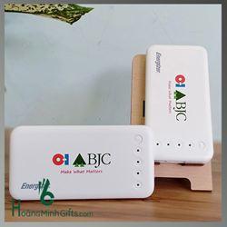 Pin Sạc Dự Phòng Energizer - Kh O-I BJC