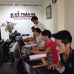 Địa chỉ đào tạo kế toán thuế giá rẻ tại Hà Nội