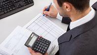 Địa chỉ đào tạo kế toán tổng hợp uy tín tại quận Đống Đa – Hà Nội