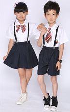 Đồng phục học sinh mã 09