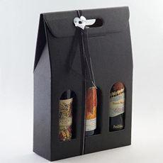 Túi rượu mã 03