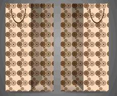 Túi giấy mã 02
