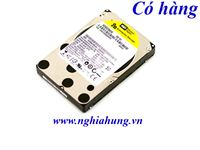 Western Digital XE WD6001BKHG 600GB 10000 RPM 32MB Cache SAS 6Gb/s 2.5
