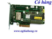 Card Raid HP Smart Array P400/256MB - PN: 405162-B21 / 447029-001 / 405831-001 / 441823-001 / 62098B2