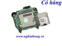 Dell IDRAC8 X99HC Remote Card