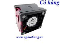 Quạt tản nhiệt HP Proliant DL380P G8 Hot-Plug Fan - P/N: 654577-001/662520-001
