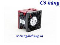 Quạt tản nhiệt HP DL380 G9 Fan Assembly Module - P/N: 777285-001