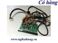 Backplane Nguồn HP ML 370G6  - PN: 491836-001, 467999-001