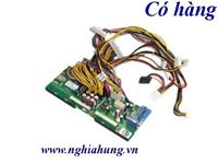Backplane Nguồn Server HP ML350 G6 - 591675-001,461318-001