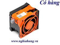 Quạt tản nhiệt máy chủ Dell R730 - 0H0H89