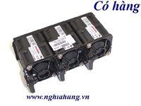 Quạt tản nhiệt HP Proliant DL360 G5 Fan