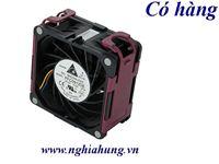 Quạt tản nhiệt HP Proliant DL580 G7 Fan - P/N: 591208-001