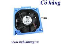 Quạt tản nhiệt Dell PowerEdge T410 Fan - 0Y210M