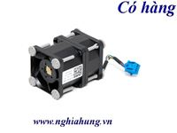 Quạt tản nhiệt Dell PowerEdge R430 Fan - 0DNHNR