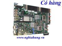 Bo mạch chủ IBM system X3650 M4 Mainboard - P/N: 00Y7657 / 00VM221 / 00D2888/ 00Y8457