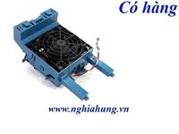 Quạt tản nhiệt Máy chủ HP ML330 G6/ HP ML150 G6 - 487109-001, 519740-001
