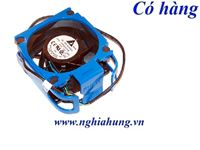 Quạt tản nhiệt Máy chủ HP ML310E G8 - PFB0812GHE, 674816-001, 686749-001