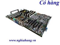 Bo mạch chủ HP Proliant ML350 G6 Mainboard - P/N: 606019-001