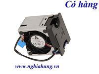 Quạt tản nhiệt máy chủ Dell R520 -  01KVPX