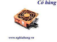 Quạt tản nhiệt Máy chủ Dell T620 - 02r4dv , 2r4dv