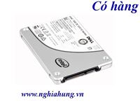 Dell/ Intel SSD DC S3610 200GB 2.5