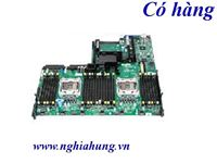 Bo mạch chủ Dell PowerEdge R730 R730XD Mainboard System Board