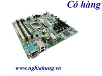 Bo mạch chủ HP Proliant HP DL380 G7 Mainboard