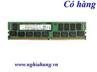 Ram Server 16GB PC4-2666V REG ECC Hynix