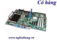 Bo mạch chủ HP Proliant ML350 G5 Mainboard - P/N: 395566-002, 439399-001