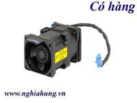 Quạt tản nhiệt Dell PowerEdge R440 Fan - NW0CG/0NW0CG
