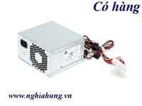 Bộ nguồn HP 300 WATT NON HOT PLUG POWER SUPPLY FOR PROLIANT ML10 G9