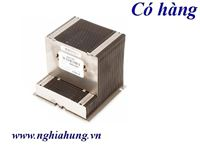 Bộ tản nhiệt - Heatsink for IBM X3400 X3500 M2, M3 - 44X1745 / 46D1407