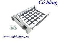 Cisco UCS C220 C240 C460 M2/M3/M4 SAS/SATA 2,5 Hard Drive Tray