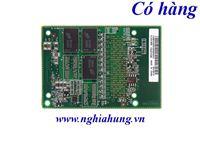 IBM ServeRAID M5100 Series 512MB Cache/RAID 5 - P/N: 81Y4484