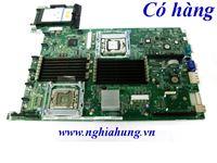 Bo mạch chủ IBM system  X3650 M2 Mainboard - P/N: 69Y4507 / 43V7072 / 81Y6624 / 69Y5631