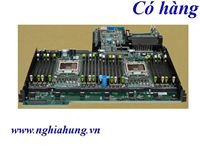 Bo mạch chủ Dell PowerEdge R820 Mainboard - 04K5X5
