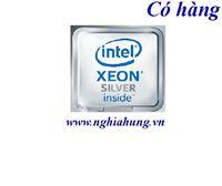 Intel® Xeon® Silver 4214 Processor 16.5M Cache, 2.20 GHz