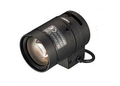 Ống kính camera HD 13VG550ASII