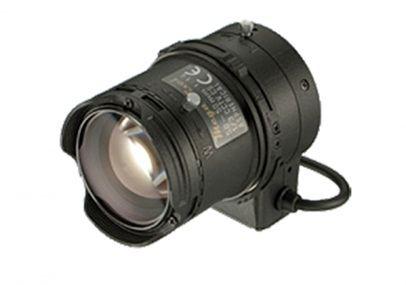 Ống kính camera HD TAMRON M13VG550