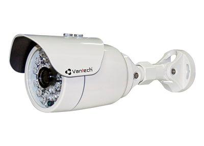 Camera Vantech HDSDI VP-5701