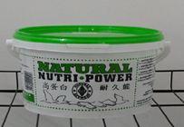 Thức ăn Protein cao (高蛋白调整料)