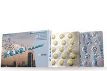 Thuốc trị quẹo cổ, vi khuẩn salmonella,nhiễm trùng E-Coli / PARASTOP