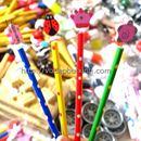 Bút chì gỗ côn trùng B0023