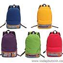 Ba lô cặp sách Casual Bags Winner K0787 550g