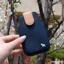 Bao Iphone da Ngựa nhỏ donbook K0472