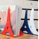 Giá tựa sách tháp Eiffel K0606 270g