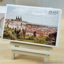 Bộ thiệp Post Card Praha 30 tấm K0857 180g
