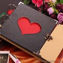 Album ảnh DIY Love K0963 630g